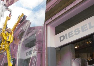 Diesel-Aug-11-0261